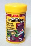 JBL NovoGranoMix mini 100 ml
